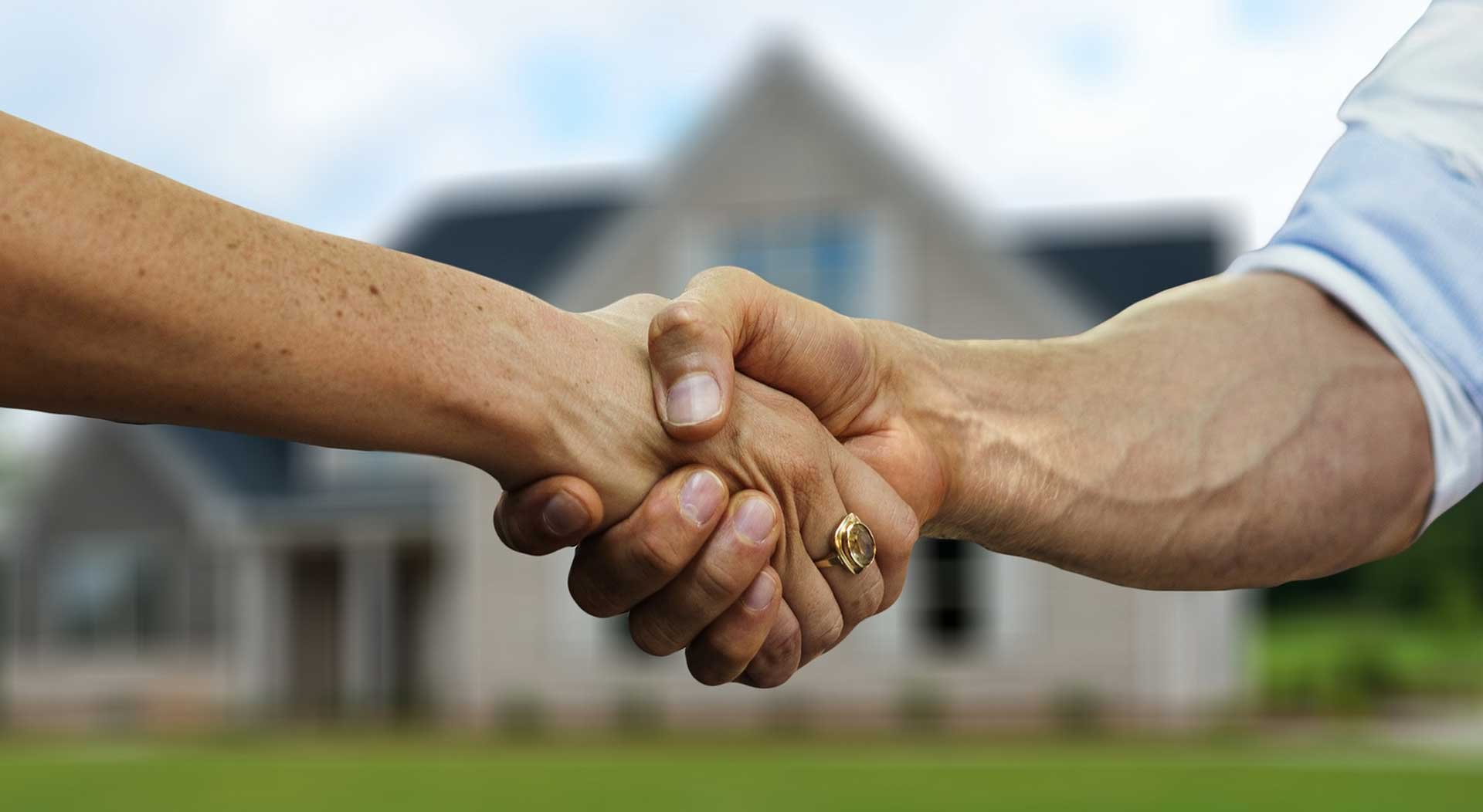 All County blog image by Sean Kelly - finding a property manager