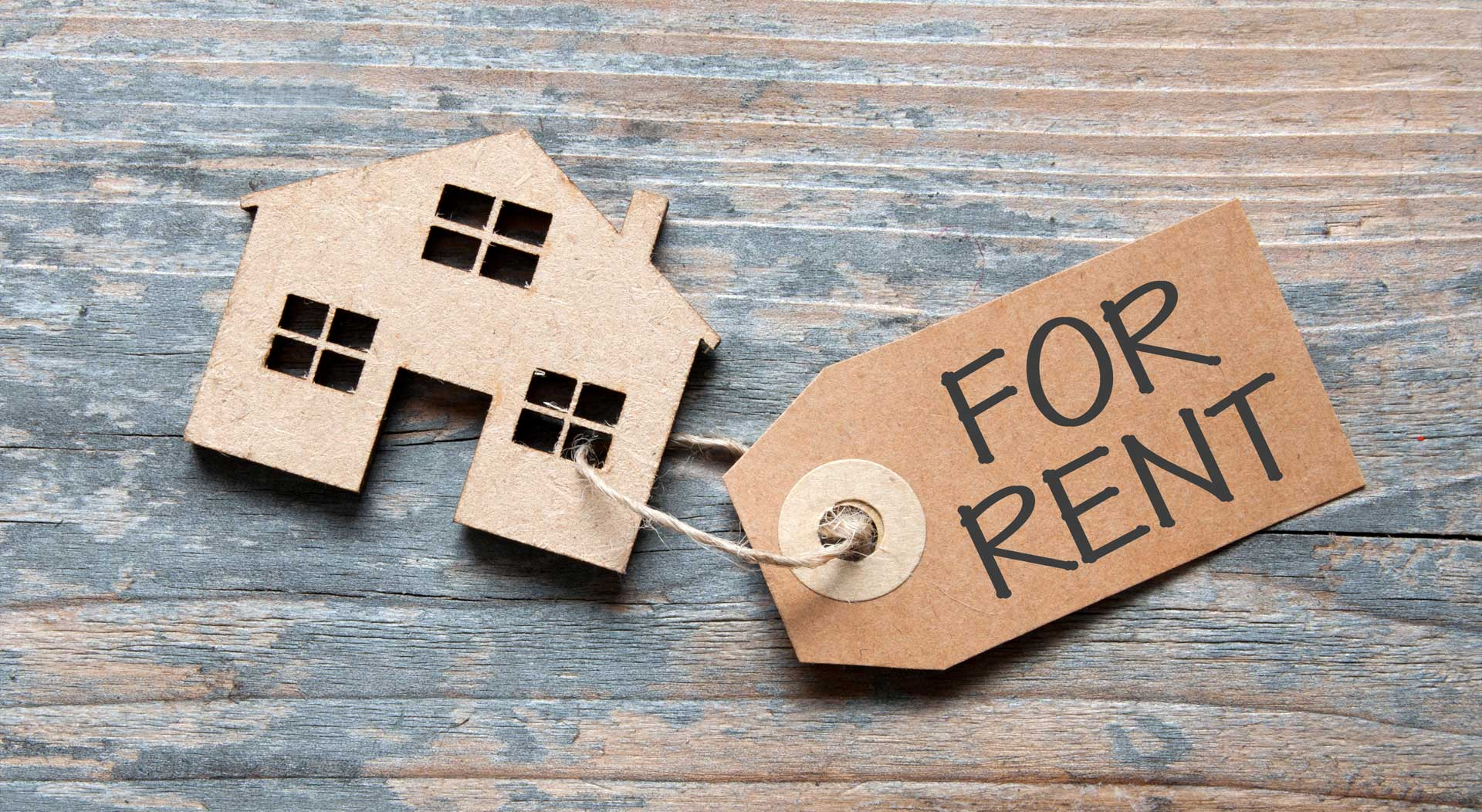 All County blog image by Sean Kelly - Rental demand heats up in the Fort Myers area
